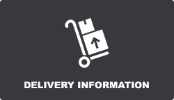 V2 e Cigs Delivery Information