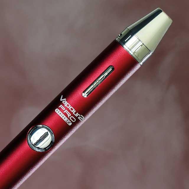 Vapour2 Pro Series 3X