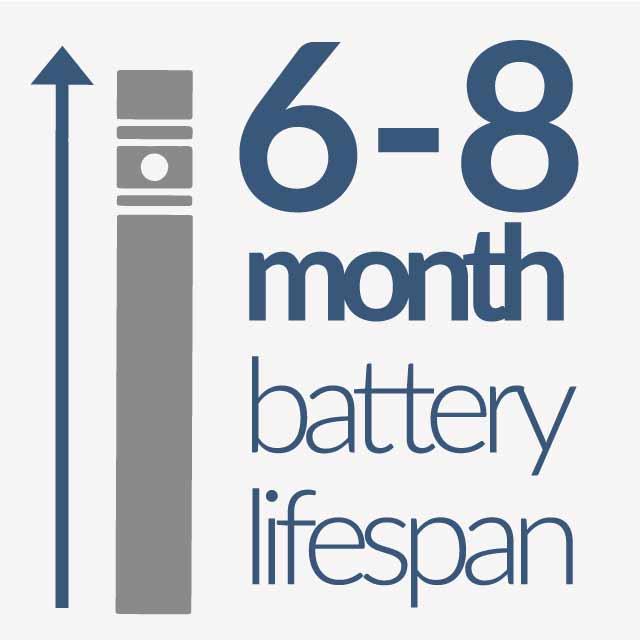 V2 batteries