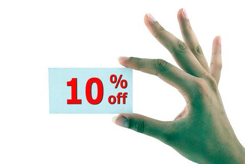 V2 Cigs Discount Code Voucher, 10% V2 Discount