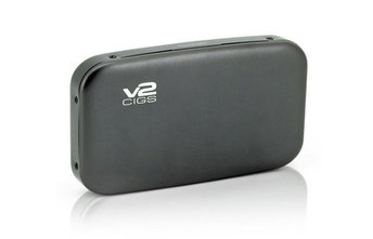 v2 e cig metal carry case category