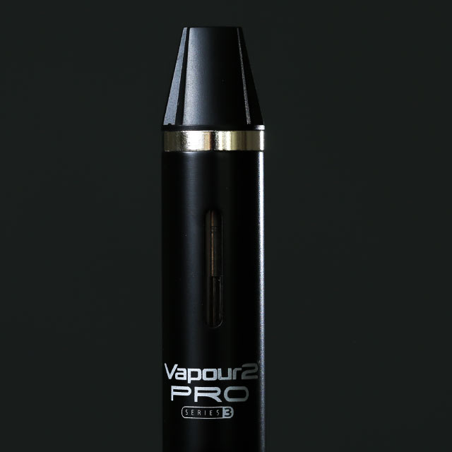 vapour2 pro series 3 e liquid cartridge