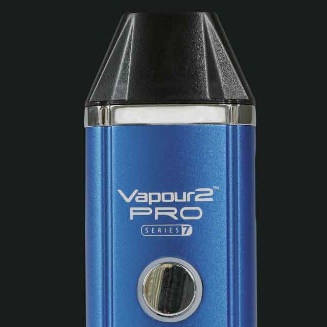 vapour2 pro series 7 e-liquid cartridge