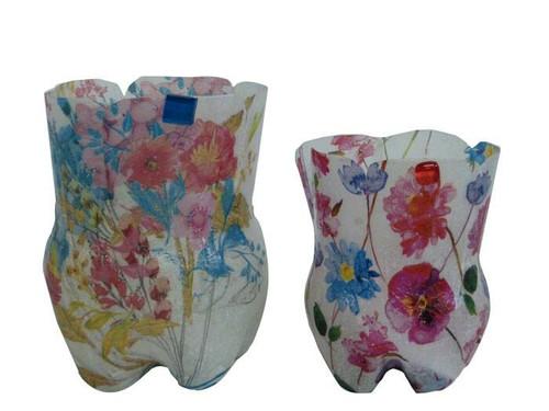 Klikety Klik Floral - Large