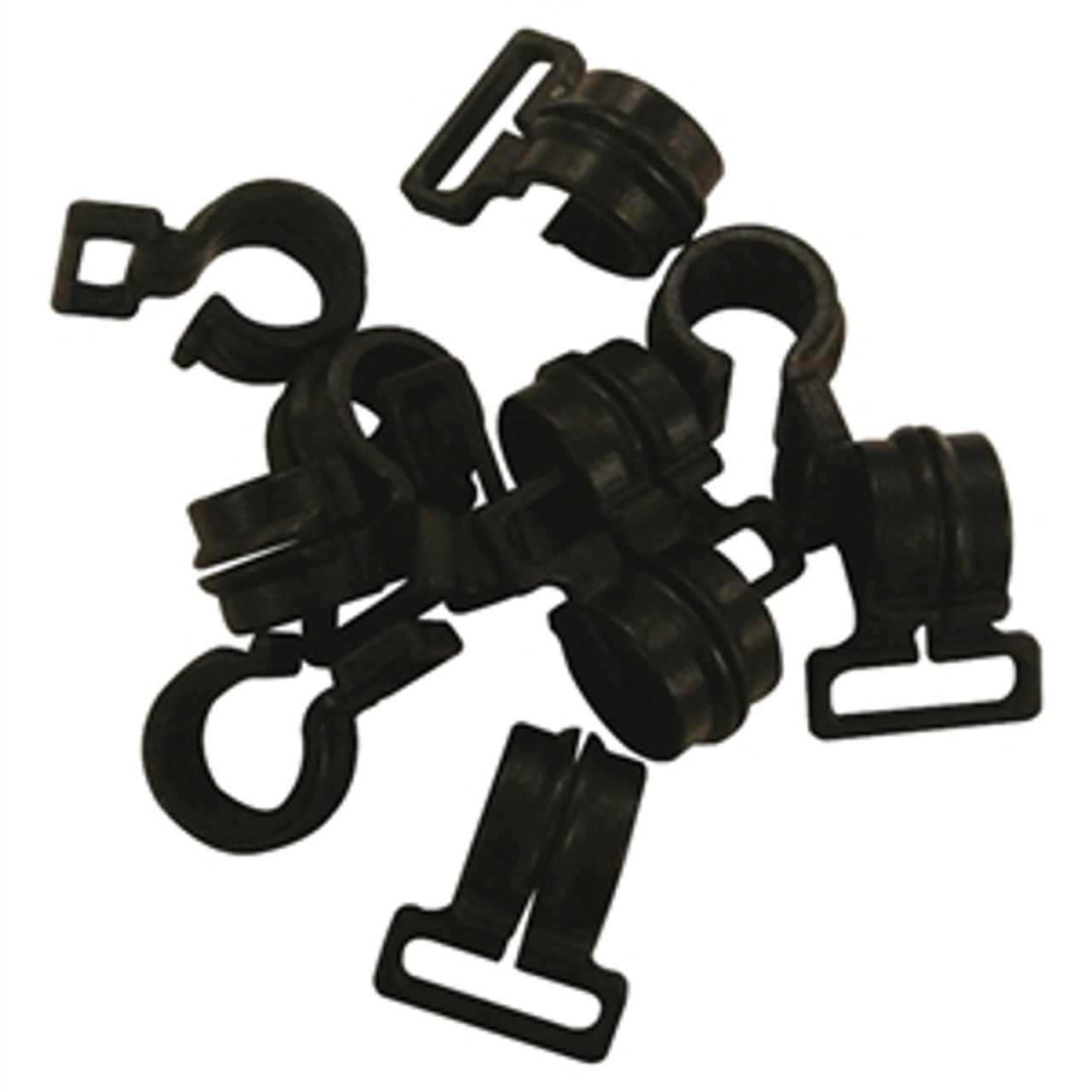 Sunncamp Replacement Pole Clips