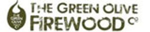 Green Olive Firewood