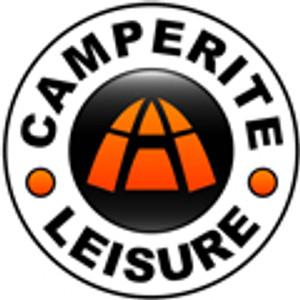 Camperite
