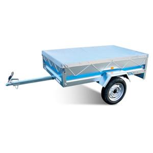Maypole 6815 PVC Flat Cover