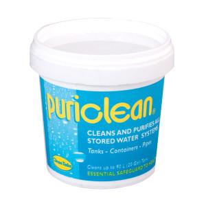 Puriclean 100 gram