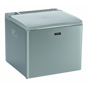 Dometic Rc1200 12v/240v/Gas Fridge - top loading