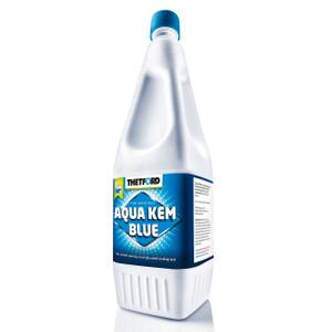 Thetford Aqua Kem Blue 2Lt
