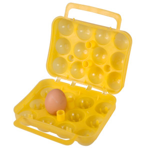 Kampa Egg Box 12