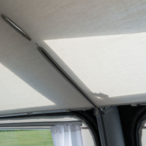 Kampa Ace Air Roof Lining - 2018