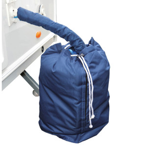 Insulated Water Carrier Bag