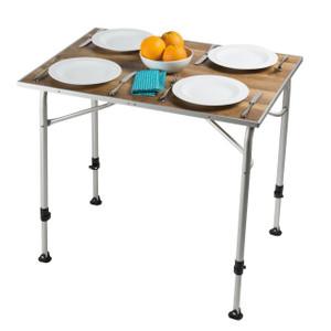 Kampa Zero Table - Medium