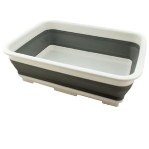 Collapsible Washing up Basin