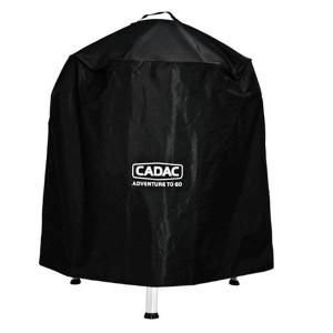 Cadac 47cm BBQ Cover