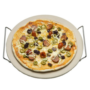 Cadac Carri Chef Pizza Stone