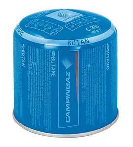 Campingaz C206 Gas Cartridge