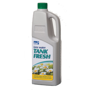 Elsan Tank Fresh 2Lt