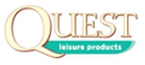 Quest Leisure