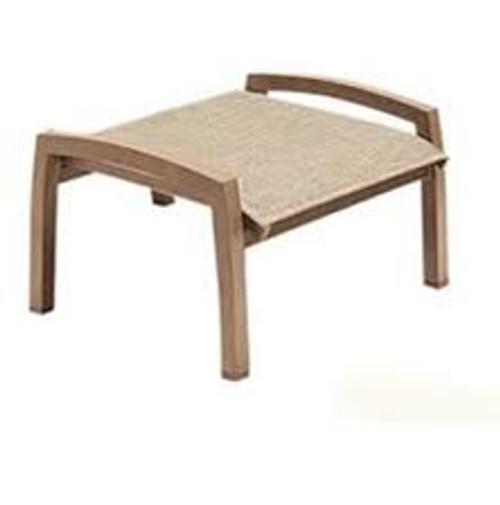 Patio Furniture Repair Material: Patio Furniture Sling Replacement Kits