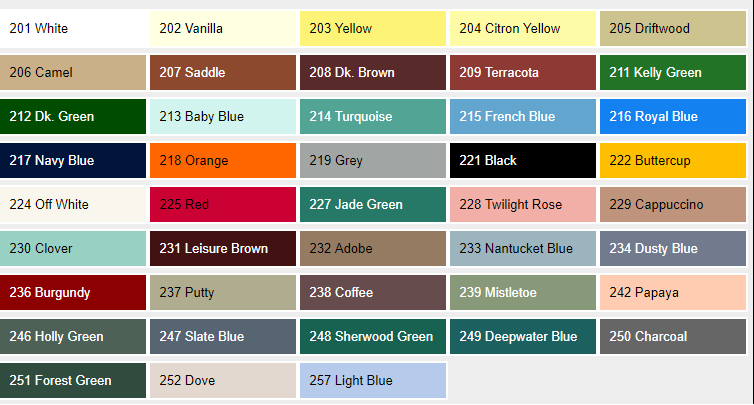 2-in-color-chart.png