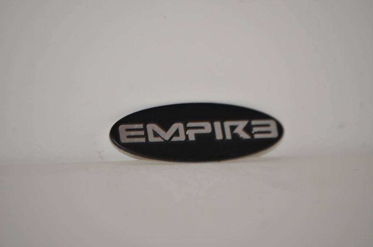 Empire Reloader B Hopper Badge - RARE