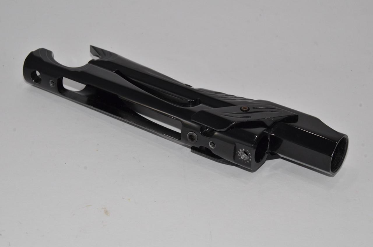 Bob Long Intimidator - 2k2 AIM Body Kit - Gloss Black - RARE