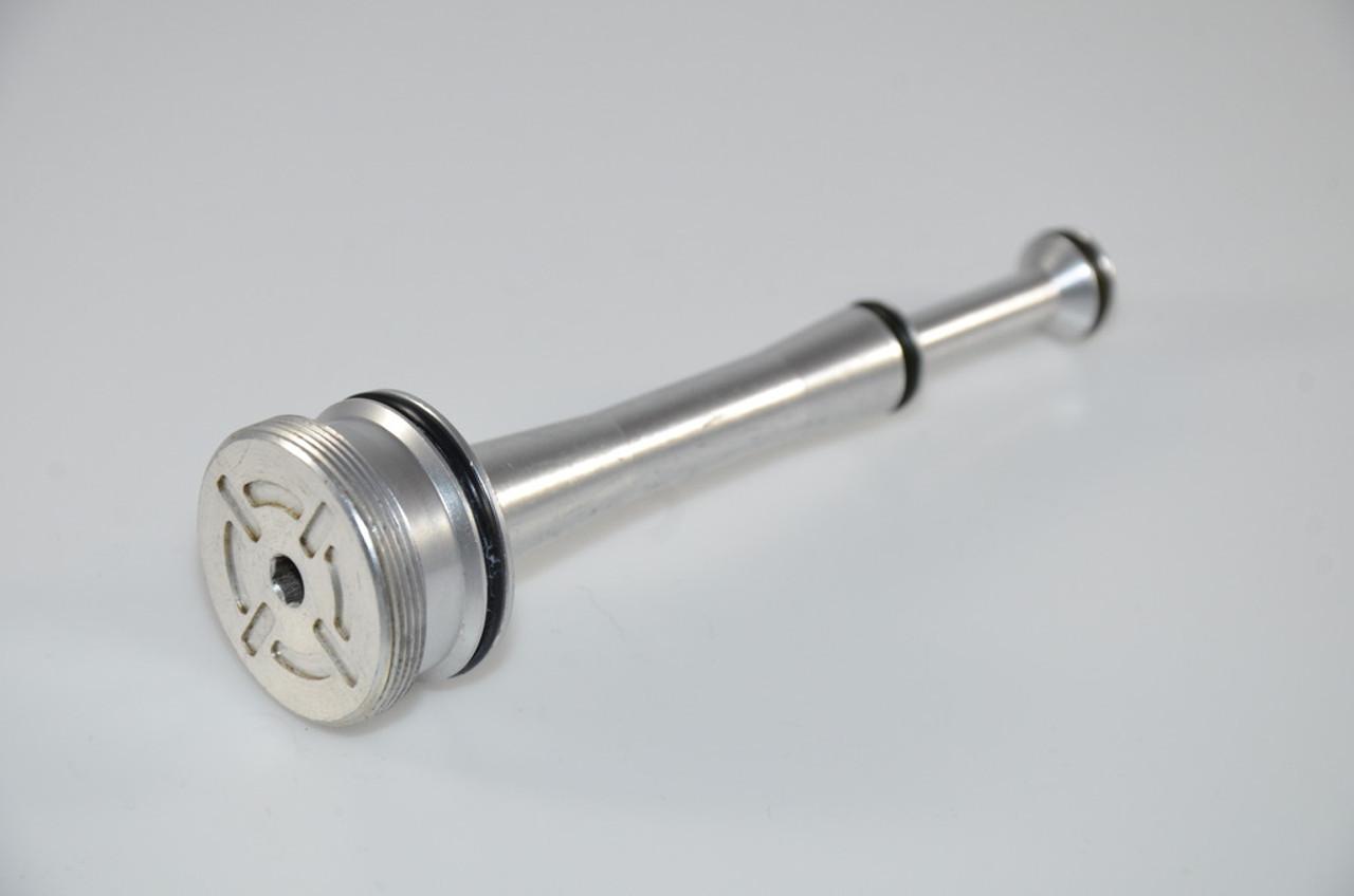 Smart Parts Shocker - Stock HE Bolt Guide - Dust Silver #4