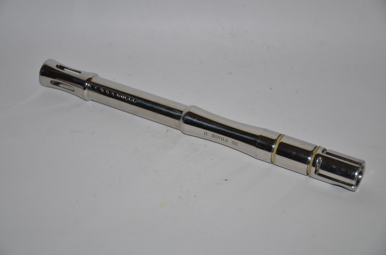 """ANS Phase II SS 12"""" Automag Barrel"""
