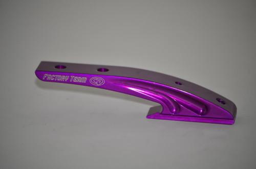 """CP """"Factory Team"""" Drop Forward - Gloss Purple - RARE"""