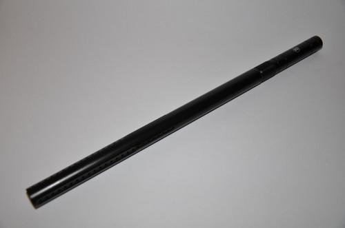 """Vanguard 16"""" Barrel Front - Dust Black / 0.693 Bore"""