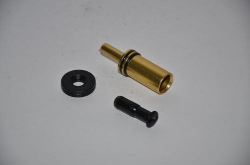 Smart Parts Ion - Techt Paintball L7 Bolt