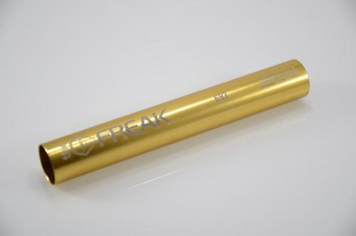 Freak Barrel Insert - .693 Copper / Gold - Aluminum #2