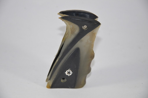 Smart Parts Pro Touch Grips - Smoke #2