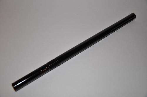 """Vanguard 16"""" Barrel Front - Gloss Black/0.689 Bore"""