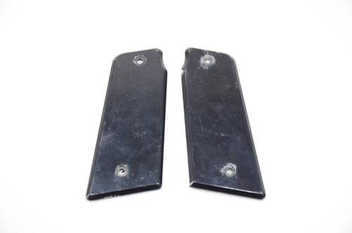Dark Seoul Grip Kit - 45 Frame - Black