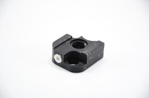 WGP Autococker - 2k+ Front Block - Black #2