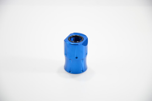Smart Parts Shocker - New Designz SFT VASA - Gloss Blue