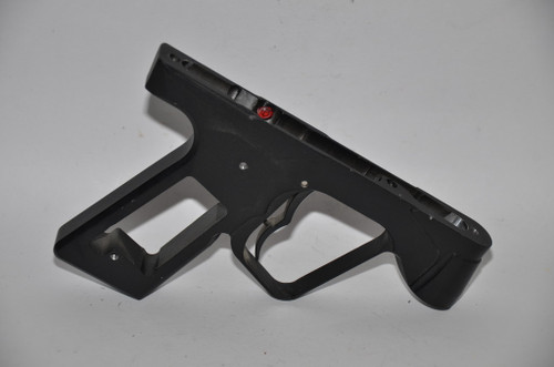 Smart Parts Ion - Stock Trigger Frame #3