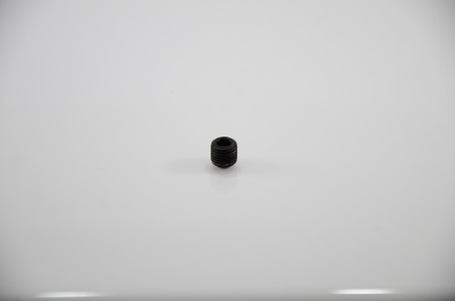 Bob Long Intimidator - 2k5 Ram Sleeve Retention Screw