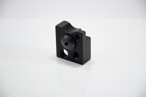WGP Autococker - 2k+ Front Block - Black