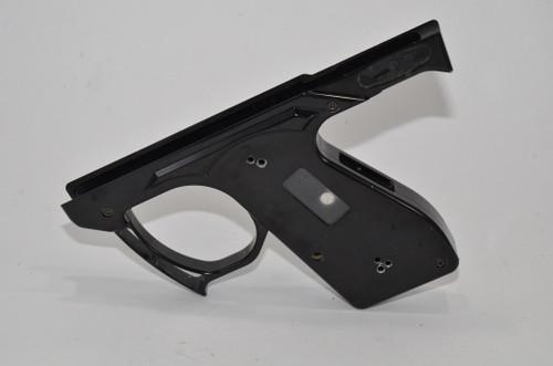 Bob Long Intimidator - 2k5 Frame - Gloss Black #6