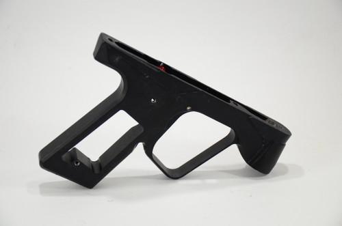 Smart Parts Ion - Stock Trigger Frame #2