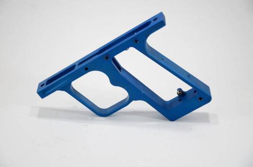 Dye DM3 Stock Frame - Dust Blue