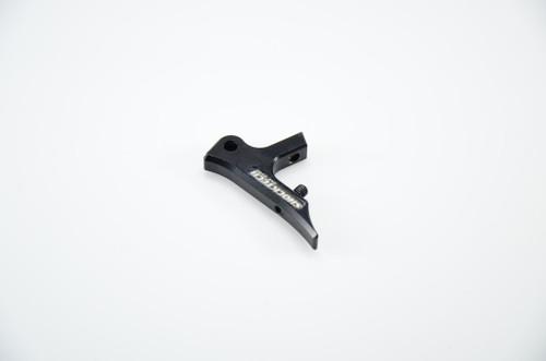 Smart Parts Ion - Shocktech Trigger - Black