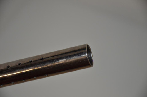 """Smart Parts All American SS 12"""" Barrel - ICD Threaded"""