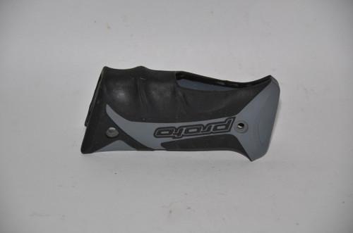 Proto PMR Stock Frame Grips - Black/Grey