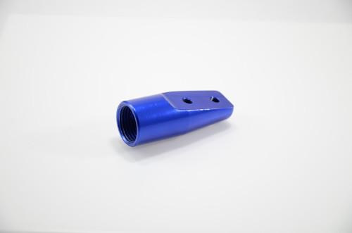 Aftermarket Directmount ASA - Blue